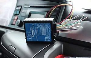 установка и настройка всех видов GPS-трекеров в Сургуте