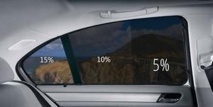 недорогая тонировка автомобилей в Сургуте
